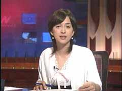 滝川クリステル July.26.2005