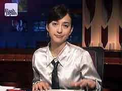 滝川クリステル JUNE.27.2006