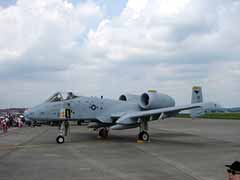 ASSAM DRAGGINS in USAF.Yokota Air Base AUGUST.20.2006