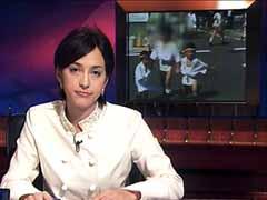滝川クリステル AUGUST.28.2006