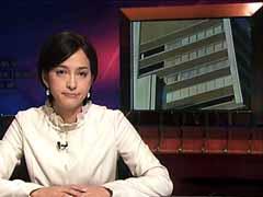 滝川クリステル AUGUST.31.2006