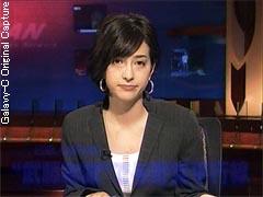 滝川クリステル MAR.10.2008