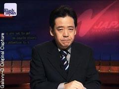 ホーサイさん AUG. 8.2008