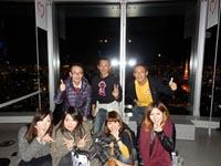 Dec.10.2013 / J-WAVE CHRISTMAS LIVE 2013