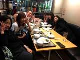 BENI BEST Tour 2014 #3 Sendai ぷちヲフ於仙台えき 超縮小サイズ