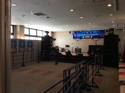 ALTS_Stage_400x300.JPG ステージ