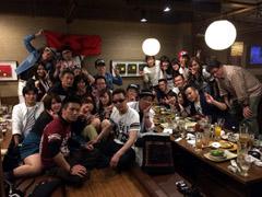 Kishiwada_Off_240x180.JPG