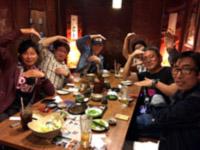 Okayama_04_200x150.JPG