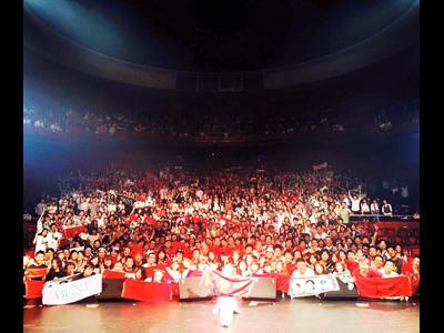 Chiryu_Stage_400x300.JPG