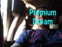 PremiumDream_200x150.JPG