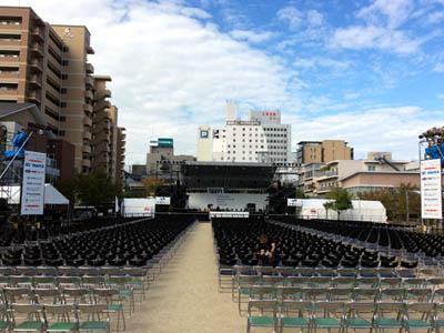 Okayama_Stage_400x300.JPG