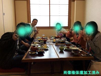 Kinan_lunch02_400x300.JPG