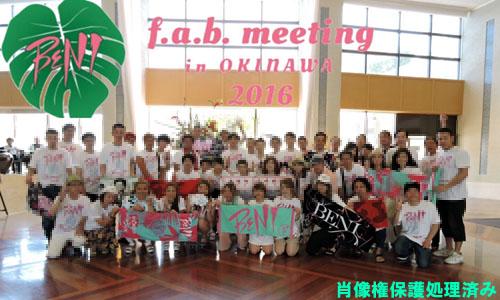 fab_01_500x300.JPG