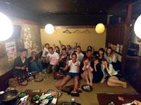 BENI_Fukushima_02_200x150.JPG