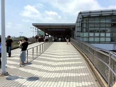 Tottori_EXPOpark_400x300.JPG