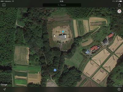 Enna_NYD_Map_400x300.JPG